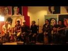 Armada - Mau Dibawa Kemana by Bossa Entertainment at Kalibata CIty