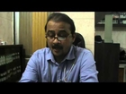 PARLIAMENT 65TH HEALTH REPORT BY DR.PRAKASH RANE EP2