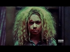 ORPHAN BLACK New Season Teaser #3: I Am Not Your Weapon