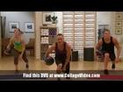Stott Pilates: Power & Stamina Medicine Ball Interval Training Vol 2 #CollageVideo
