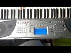 Let it go (Frozen) Easy Piano Tutorial