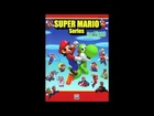 New Super Mario Bros - Battle Background Music 2 / Super Mario Series / Piano Versions