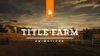 Welcome to Title Farm