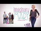 Imaginary Mary - Official Trailer