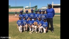 No Limits Baseball Academy-(714) 332-2992
