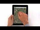 Apple iPad launch video introduced by Jony Ive