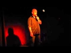 short jokes funny one liners & short jokes by comedian Darren Brinkworth  Live stand up comedy