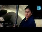 L B Sriram, Telangana Shakuntala Nice Comedy Scene - Veeri Veeri Gummadi Pandu Movie