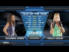 Fight of the Week: Holly Holm With a Brutal Head Kick KO at Legacy 21