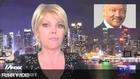 Megyn Kelly Interviews Jesse Jackson about Hillary Black Vernacular