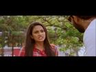 Malayalam movie 2014 Beware of dogs song - Tholilirunna..