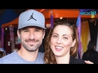 Eva Amurri Martino Reveals Miscarriage Heartbreak