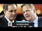Drew Brees tees off on Roger Goodell | NFL | SI Now