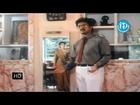 Ladies Special Movie - Suthivelu, Brahmanandam Comedy Scene
