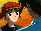Romantic Anime Kiss Scenes (Read Description)
