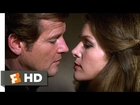 Moonraker (4/10) Movie CLIP - Cooperation (1979) HD