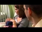 Breastfeeding Amazing Health Benefits Of Breastfeeding   YouTube