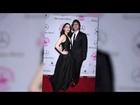 Kat Dennings and Josh Grobin Are Dating