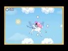 New Game: Dora The Explorer Saves The Snow Princess 2014 / HD Movies / For Kids / Cartoon Movies