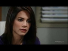 7-5-16 GH SNEAK PEEK Griffin Nathan Elizabeth Franco General Hospital Preview Promo 7-4-16 7-1-16