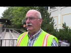 GOLIATH: Gary Pohlman | Director of Maintenance, Six Flags Great America Uncut Interview