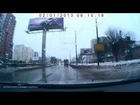 Car crash  2014 Winter Car Crash Compilation 7 NEW   CCC