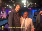 Howard Stern Show Interviews Al Roker 6/9/14 - June 09, 2014