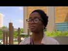 Wakiesha Wilson -- 36 Year Old Black Mother Killed In LAPD Custody on Easter 2016