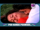 Malayalam Movie Palangal clip | Romantic song