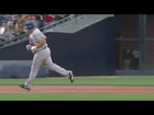 Bartolo Colon hits home run, proves anything is possible