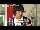 Lee Kwang Soo Running Man Part 2