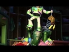 DISNEY Full Movies 2014 - Story Full Cartoon Movies 2014 HD English Sub