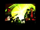Blackt Out - Lee Ranaldo And The Dust - Official Video