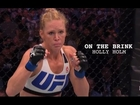 UFC 196: On the Brink - Holly Holm