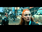 Coldwell Banker and X-Men: Apocalypse - Nice to Come Home TV Ad
