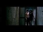 KIM SOO HYUN KISS SCENE - THE THIEVES MOVIE