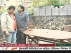 A TEAM  #  EPISODE 16  #  COMEDY BANGLA DARABAHIK NATOK