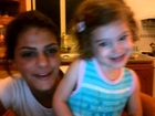 danizeah altough she have a bad asthma she`s still singing and playing xxxxxxx love you xxxxxxxxx