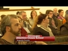 Virginia Schools Close Over Islam Homework Assignment - Newsy