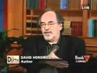 David Horowitz   Unholy Alliance   04