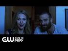 No Tomorrow   No Limits Trailer   The CW