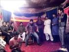 Pakistan got talent,wedding dance desi molvi amplifies break dance