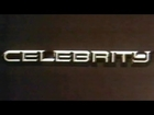 1982 - Commercial - Chevrolet Celebrity - The bright new shape of Chevrolet...