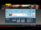 Rosetta Stone total V4 5 crack Languages Packs  Audio Companion