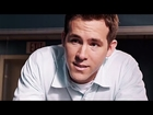 The Voices - Official Trailer (2015) Ryan Reynolds, Gemma Arterton Movie [HD]