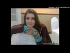 garam fudi me garam loda  -Hot video- -Hindi Chudai-Crazy Masti