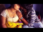 Indian Beautiful Housewife Romance with Husband Friend in Bedroom Mallu Reshma Hot B Grade Films