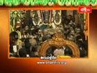 Vaikunta Darshanam Exclusive Live (Srirangam | Tiruvallikeni)
