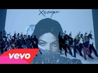 Michael Jackson, Justin Timberlake - Love Never Felt So Good
