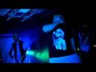 Karaoke Night 04182014 7D